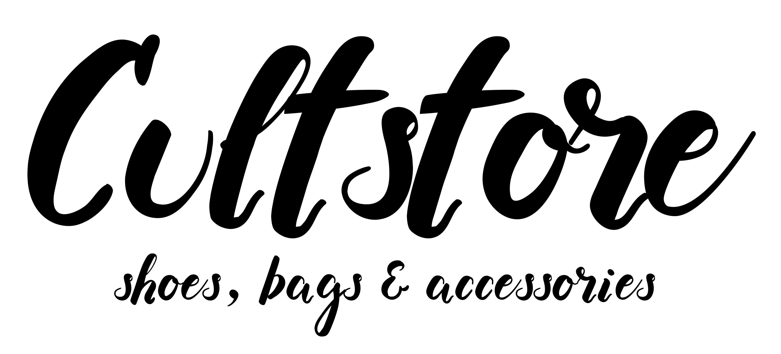 CultStore.gr