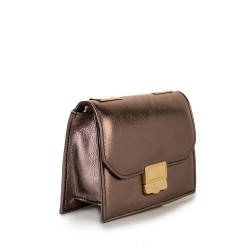 Sante Cross Body Bag Bronze (S1300-41)