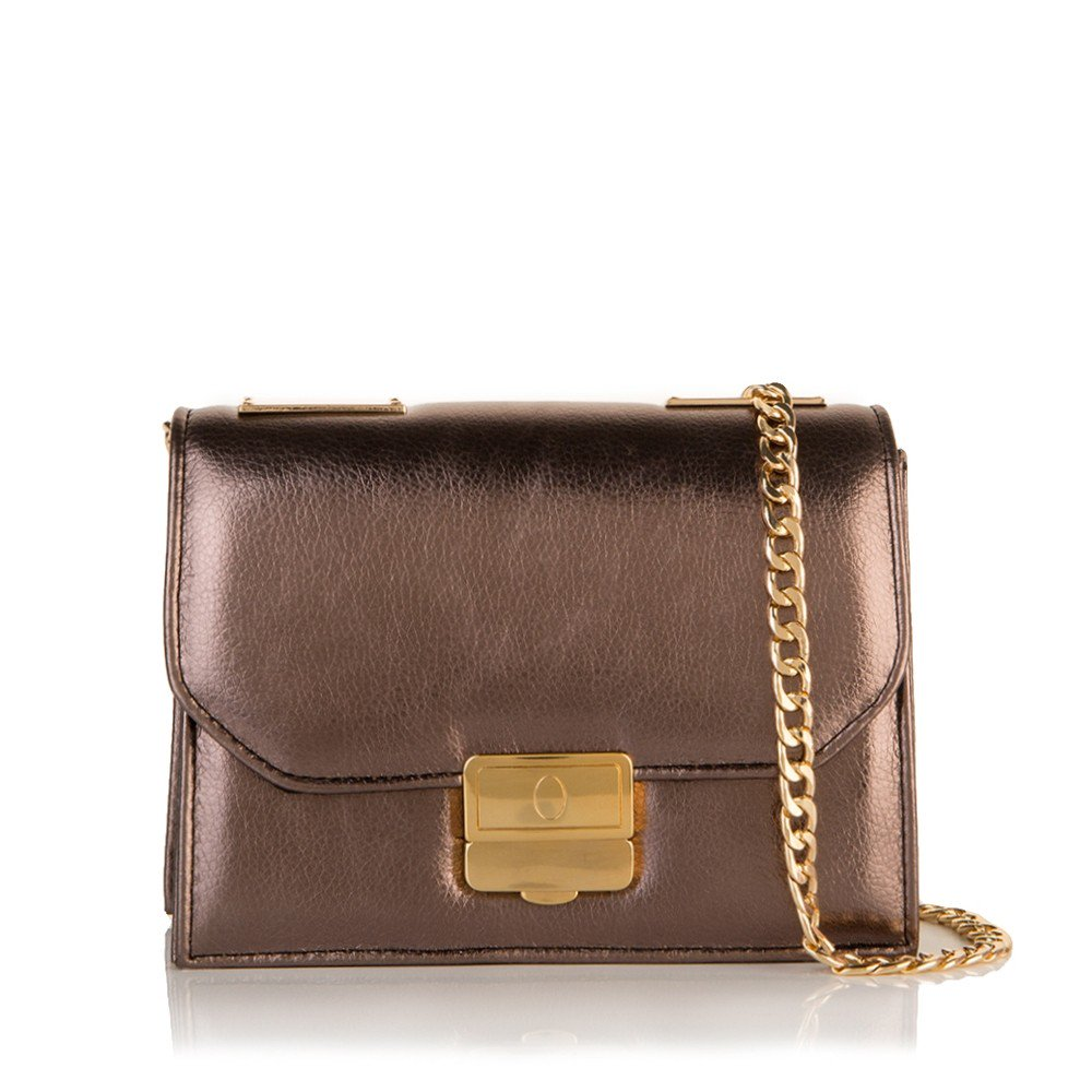 Sante Cross Body Bag Bronze (S1300-41)