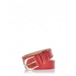 Red belt veta (3002-9)